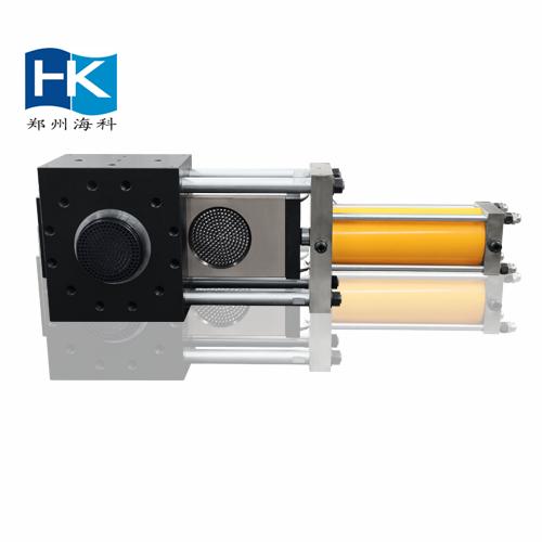 单板双gong位(方形)HK-SSP-A.jpg